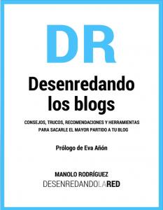desenredando los blogs manolorodriguez