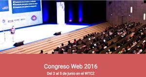 congreso web zaragoza 2015 evaanyon