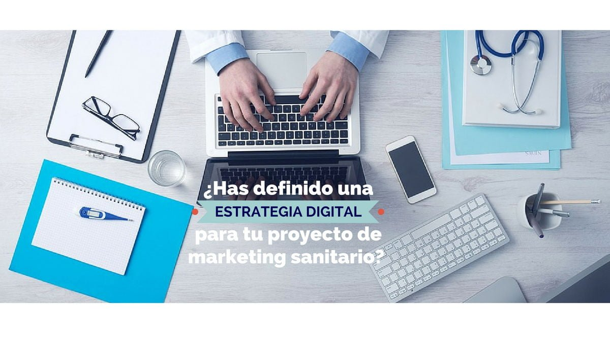 Estrategia-marketing salud eva anyon