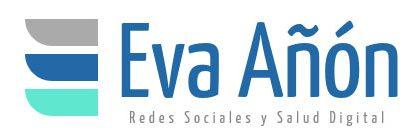 Eva Añón