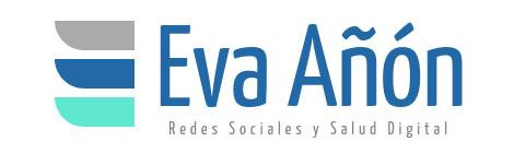 Logo Eva Anyon